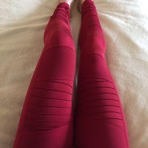 90 Degree Pants